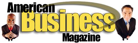 American Business Magazine