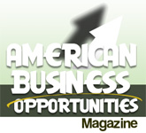 American Business Opportunities Mag